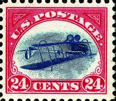 World Stamp Pictures